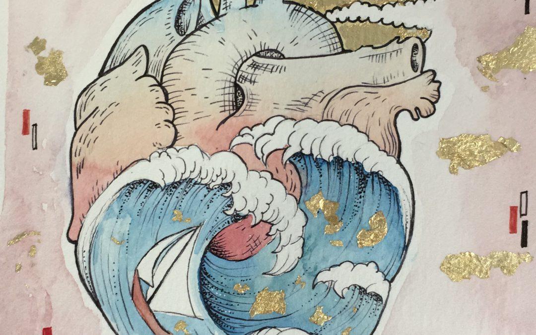 La Libreria del mare: il racconto della quarta tappa del tour